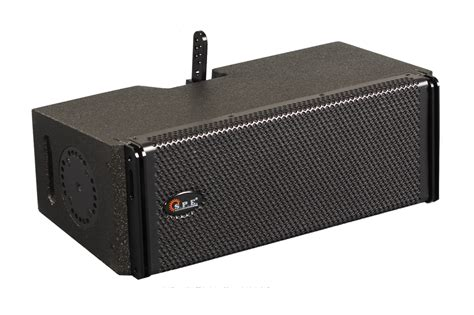 Speaker Mini Line Array spe audio 6 5 inch mini line array small speaker box la 1
