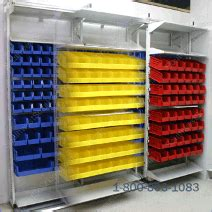 medical storage cabinets wire shelving plastic bins medical storage bins best storage design 2017