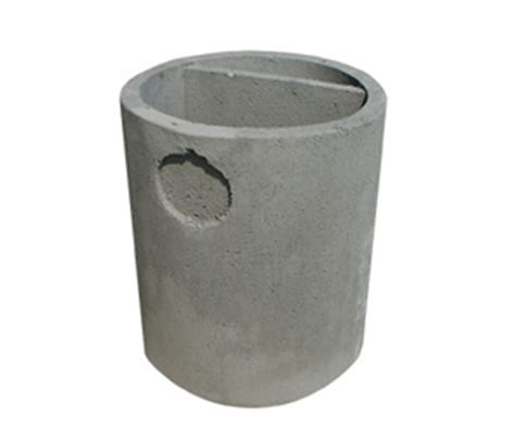 vasca condensagrassi vasche biologiche salvalaio cesare industria manufatti