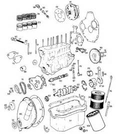 Mini Cooper Oem Parts Catalog Engine Diagram Mini Cooper Mini Cooper Free Wiring Diagrams