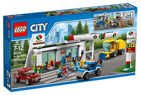 catalogo chion candele lego city town estaci 243 n de servicio sinopsis y precio fnac