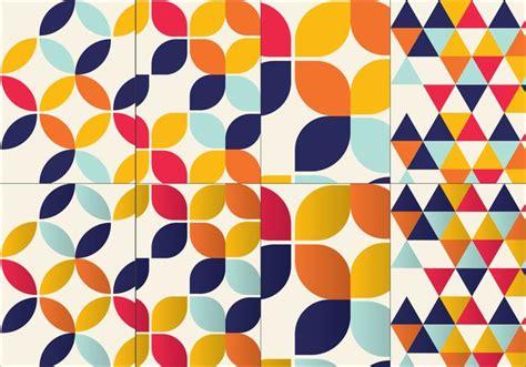 pattern design español bauhaus bauhaus influence with bauhaus affordable