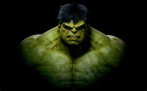 imagenes whatsapp hulk the incredible hulk wallpaper wallpapers gratis