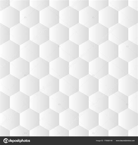 seamless hexagon pattern stock photos image 34976193 seamless vector hexagonal pattern background each hexagon