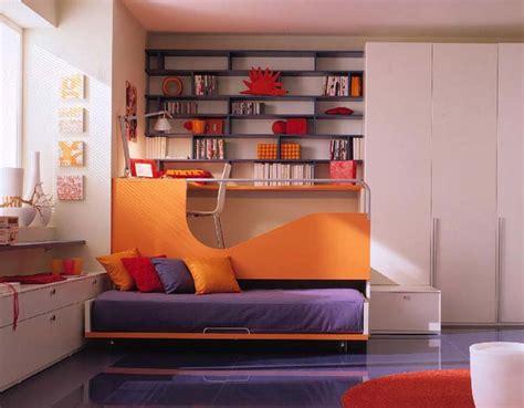 45 quartos decorados para adolescentes jovens as