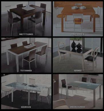 produzione tavoli produzione tavoli in legno