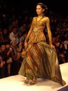 Kebaya Ka 06 alika embroidery grosir dan ecerean harga murah