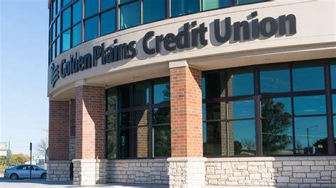 Golden Plains Credit Union Garden City by Golden Plains Credit Union In Garden City Ks Luminous