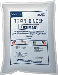 Toxin Binder toxin binder at best price in india