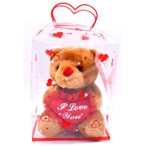 walmart day teddy bears brown teddy s day 5 inch plush by charming