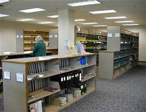 Sacramento County Court Index Search Tour Library Sacramento Superior Court