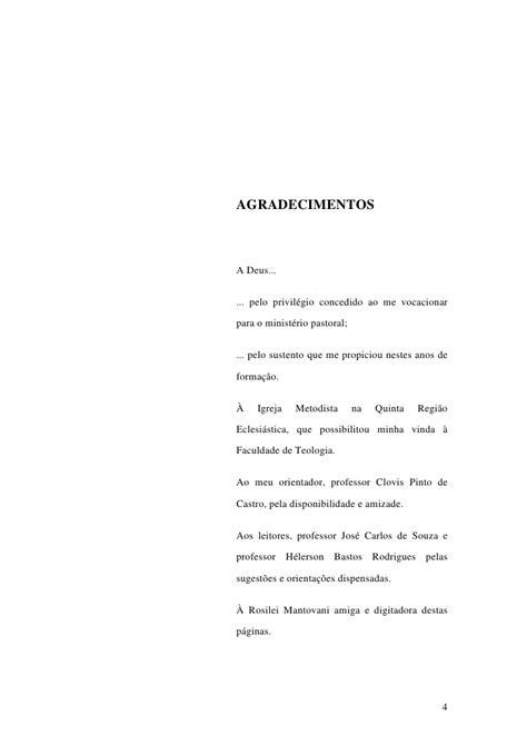 Pdf 5 dons e ministérios - monografia - paulo dias nogueira