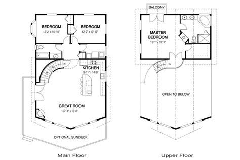 avondale house plan avondale house plan 28 images the avondale house plan house and home design