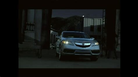 acura commercial actress acura tv commercial for acura rdx ispot tv