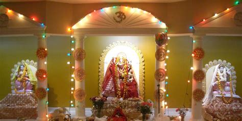 make your home diwali ready in low budget anuka low budget decor ideas for navratri to give your house