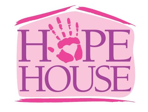 hope house atlanta cleaning out my closet my donation to hope house in atlanta beauty and lifestyle