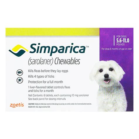chewable flea and tick for dogs simparica for dogs simparica flea tick chewables for dogs