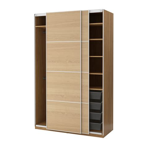 fitted wardrobes built in wardrobes ikea