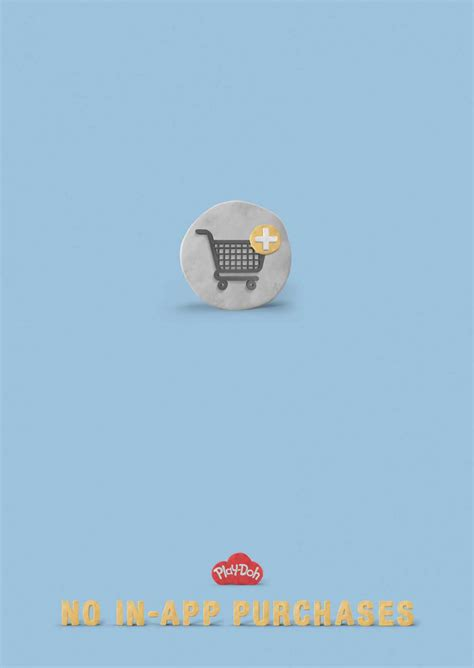 best ads what are the best and most creative print advertisements