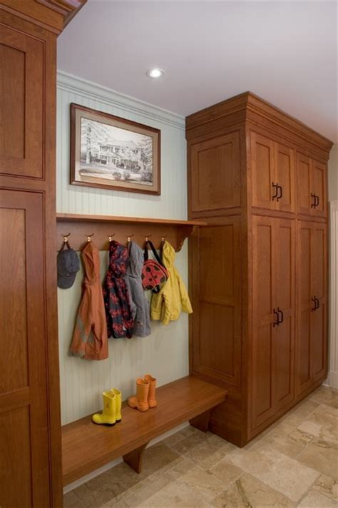 mud room design traditional laundry room venegas and mud room laundry room traditional entry new york