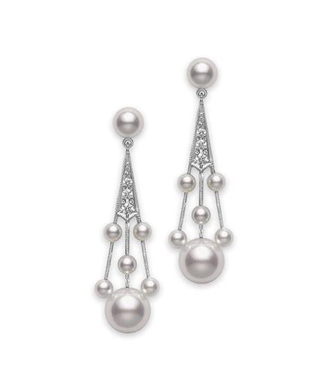 Promo Giwang Sepasang Anting Emas Berlian 1 cara mudah membersihkan perhiasan berlian harga mutiara lombok perhiasan toko emas