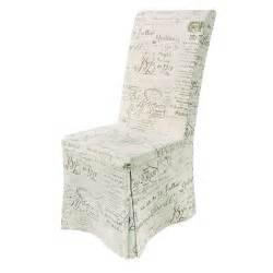 Short Chair Slipcovers Trendy Dining Room Chair Slipcovers Home Design
