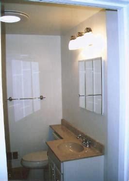 banjo countertops bathroom bathroom estimate bathroom contractor in maryland