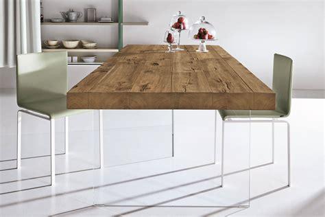 tavolo air lago prezzo tavolo air un tavolo leggero e sospeso lago design