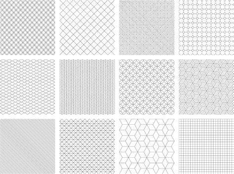 60 high quality free photoshop patterns and textures design templates textures free textures 60 high quality