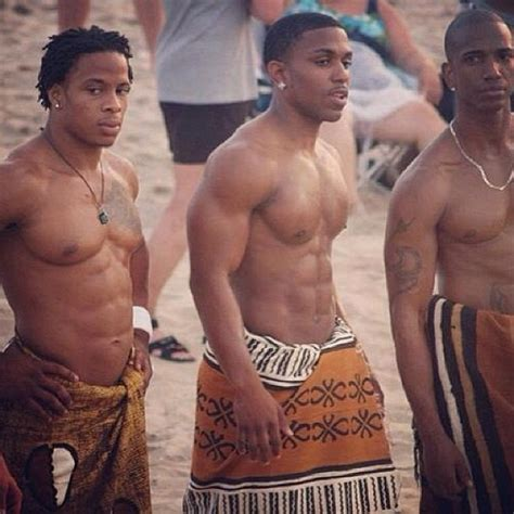 what do nigerian men like in bed 35 best images about fine african men on pinterest