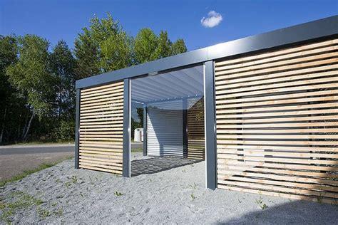 designo carports 17 best images about carport on solar mid