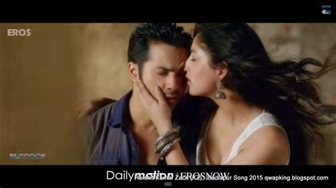download songs mp4 hindi video songs a atif aslam mp4 mp3 songs free download pagalworld songs pk djmaza com
