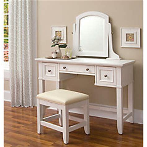 naples vanity bench home styles naples vanity bench set the home depot canada