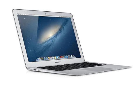 Mac Air 2013 apple macbook air 13 inch mid 2013 review rating
