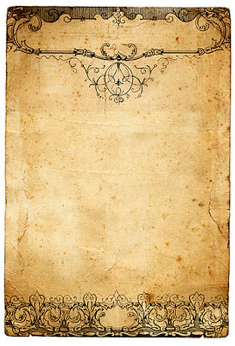 olden day letter template imagenes texturas de papel antiguas