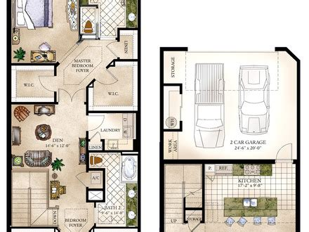 luxury townhouse plans townhouse floor plans 3d townhouse floor plans townhome