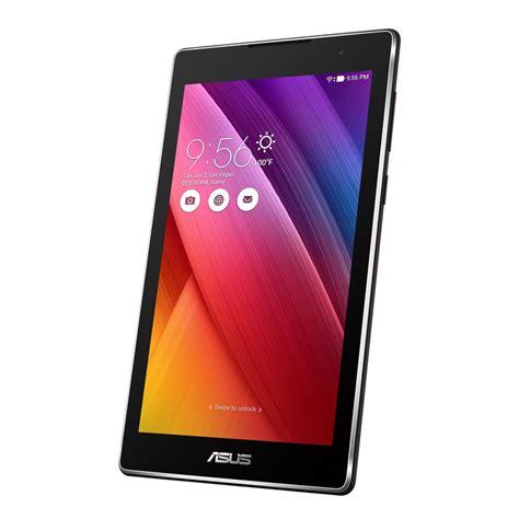 Tablet Asus Zenpad C 7 0 asus zenpad c 7 0 7 quot 3g negro tablet
