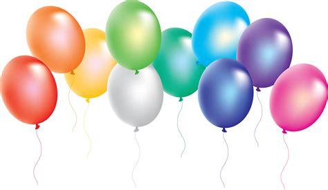 celebration celebrate images clip art 2 clipartix