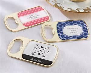 wedding favors bottle opener set bottle opener wedding favor personalized by eventdazzle