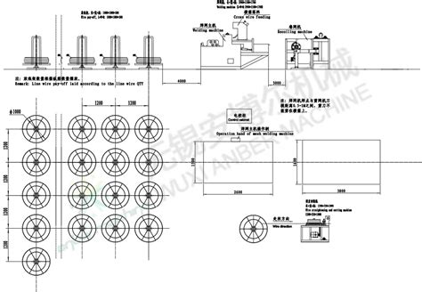 construction of welding transformer wiring diagrams