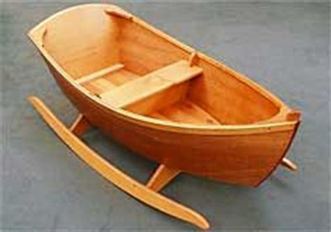 wooden boat rocker plans 1000 images about cradles on pinterest wood boats