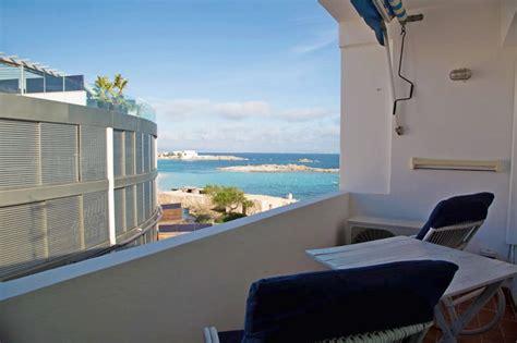 appartamenti sul mare formentera appartamenti roca plana 2 ibizappartamenti