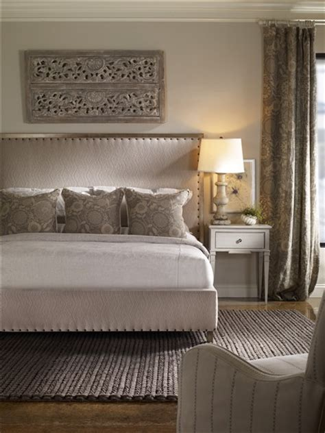 backboards for beds vanguard furniture