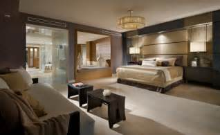 Contemporary Master Bedroom Decorating Ideas Modern Master Bedroom Design Ideas 19 Elegant And Modern