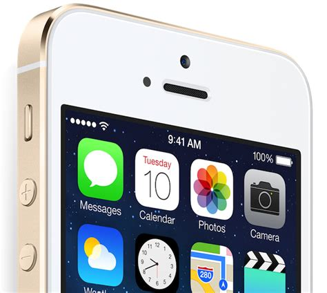 best apps for iphone 5s best apps to show your iphone 5s what s on iphone