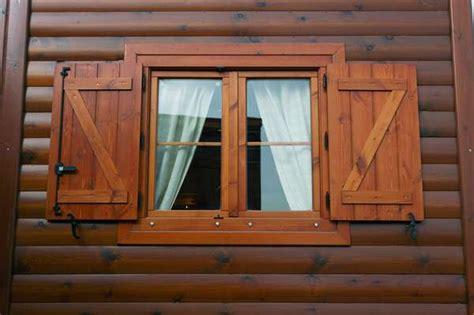 imagenes artisticas de ventanas 191 qu 233 es mejor ventanas de madera o ventanas de pvc