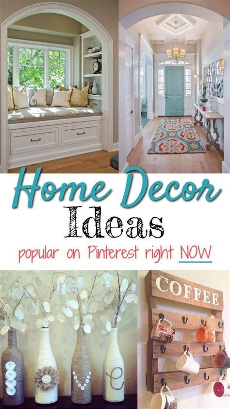 home decor blog names 1770 best blogging success tips images on pinterest blog tips blogging and content marketing