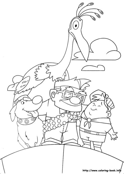Up Coloring Pages Printable Free Coloring Pages Pin Up Coloring Pages Printable