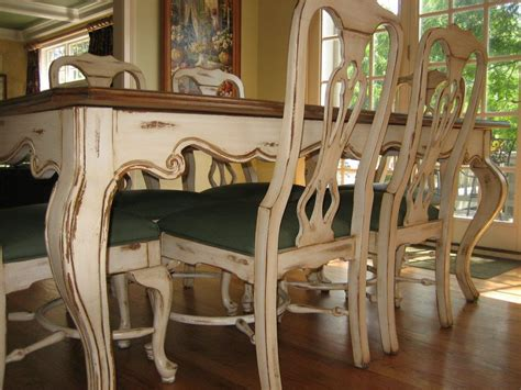 looking for kitchen table and chairs looking for kitchen table and chairs 2016 kitchen ideas