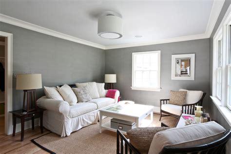impressive modern sleeper sofa trend newark traditional